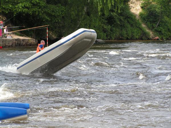 лодки братан