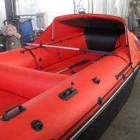 лодки эконом класс